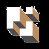Prefabricados La Jara | Adoquines decorativos