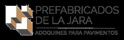 Fabricación y colocación de Adoquines de hormigón