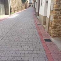 Adoquines Albocaser | Prefabricados de la Jara | Adoquines Madrid | Adoquines Albacete