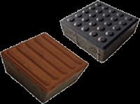Productos adoquines | Botón y Bandas