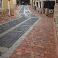 Adoquines Cuenca | Prefabricados de la Jara | Adoquines Madrid | Adoquines Albacete