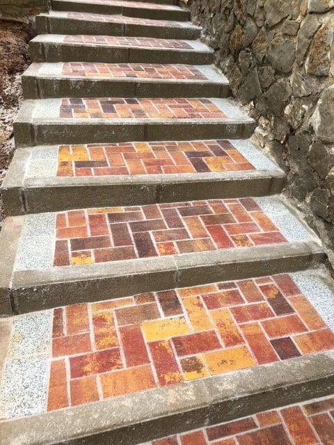 Adoquines en Cuenca | Prefabricados Jara