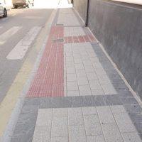 Prefabricados La Jara | Adoquín decorativo | Cuenca