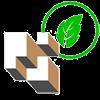 eco-adoquin-100×100