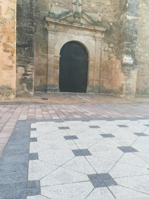 Adoquín Picor El Picazo | Adoquines de hormigón Albacete y Madrid