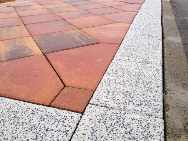 Adoquín Picor El Picazo | Prefabricados Jara | Adoquines de cemento Madrid |