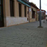 Adoquines de hormigón | Prefabricados de La Jara | Las Pedroñeras