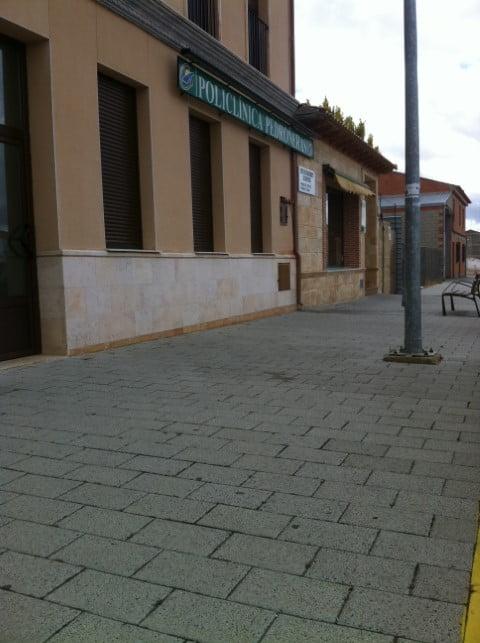 Adoquín Las Pedroñeras | Pavimentos decorativos Madrid y Albacete