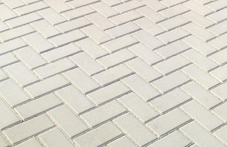Prefabricados de la Jara | Adoquines de hormigón Madrid | Tipos de aparejo en pavimentos