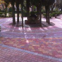Adoquines Motilla del Palancar | Prefabricados de la Jara | Adoquines Madrid | Adoquines Albacete