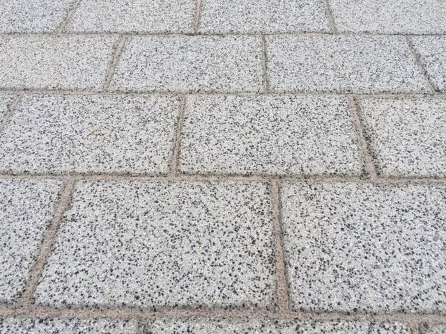 Adoquines en Olmedilla de Alarcón | Prefabricados de la Jara Adoquines de hormigón