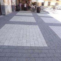 Adoquin Praga | Prefabricados de la Jara | Adoquines Madrid | Adoquines Albacete