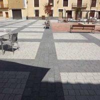 Adoquines Praga | Prefabricados de la Jara | Adoquines Madrid | Adoquines Albacete