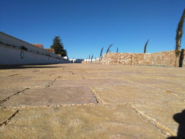 Adoquín Quintanar del Rey | Prefabricados La Jara | Empresa de adoquines para pavimentos Madrid