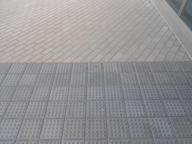 Adoquines en Quintanar del Rey | Prefabricados de hormigón Albacete y Madrid