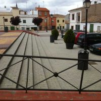 Prefabricados La Jara | Adoquín decorativo | Alcazar de San Juan