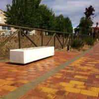 Prefabricados La Jara | Adoquín decorativo | El Provencio