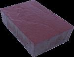 Productos adoquines | Stone