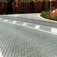 Prefabricados La Jara | Adoquín Uni carretera
