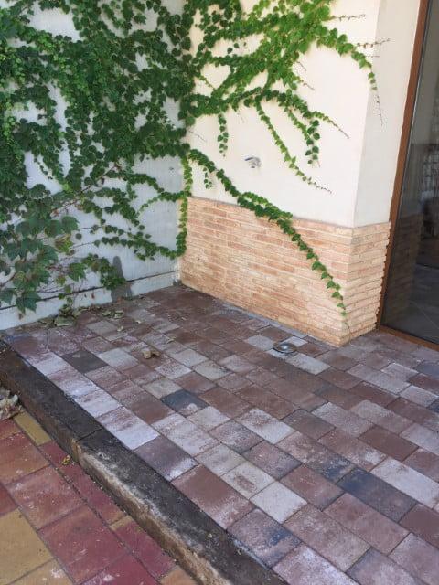 Pavimentos de hormigón | Prefabricados de la Jara | Adoquines Albacete y Madrid
