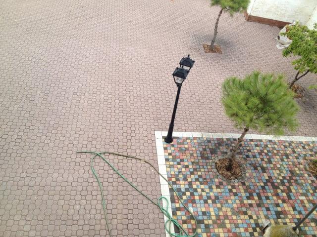 Adoquines de hormigón para pavimentos decorativos | Villanueva de la Jara | Prefabricados de la Jara | Adoquines Albacete y Madrid
