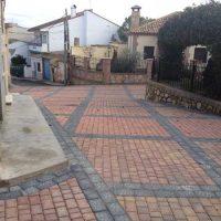 Adoquín en Villaverde y Pasaconsol | Adoquines en Cuenca