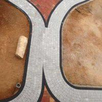 Prefabricados de la Jara | Adoquines Madrid | Adoquines Albacete