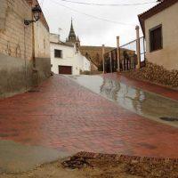 Pavimentos | Prefabricados de la Jara | Adoquines Madrid | Adoquines Albacete