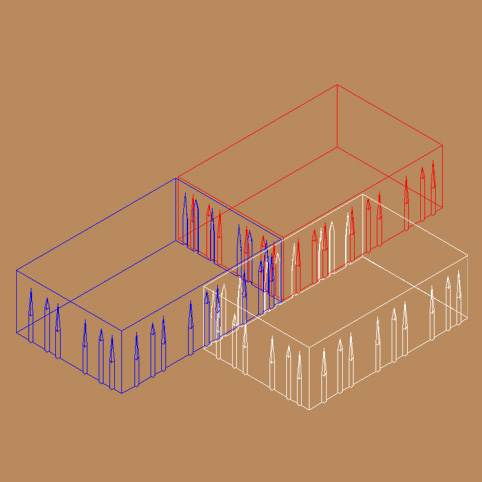 bt-presentacion8-marron-grande
