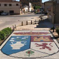 Pavimentos decorativos Villanueva de la Jara | Prefabricados La Jara Adoquines en Albacete y Madrid