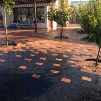 Adoquines en Villanueva de la Jara | Prefabricados La Jara Adoquines en Albacete y Madrid
