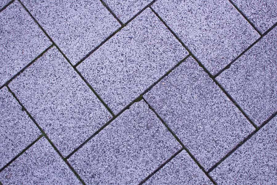 ¿Qué forma debe tener la superficie adoquinada? Adoquines de Hormigón Prefabricados La Jara | Adoquines en Albacete y Madrid