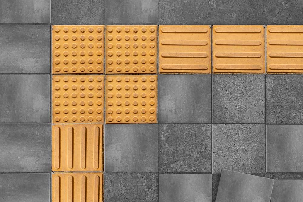 Adoquines y accesibilidad urbana | Prefabricados La Jara | Cuenca, Ciudad Real, Toledo, Guadalajara