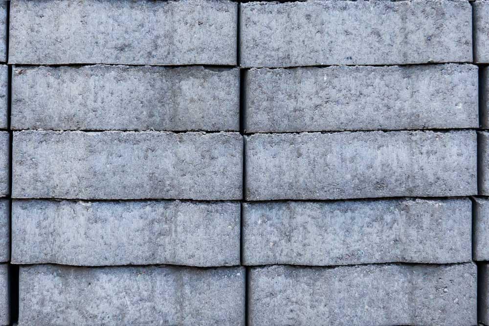 Pavimentos de hormigón fotocatalítico | Prefabricados Jara