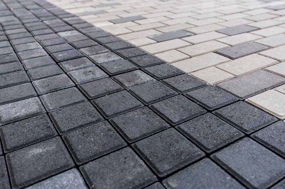 ventajas de los pavimentos de hormigón | Prefabricados La Jara